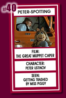 Peter-Spotting card #40